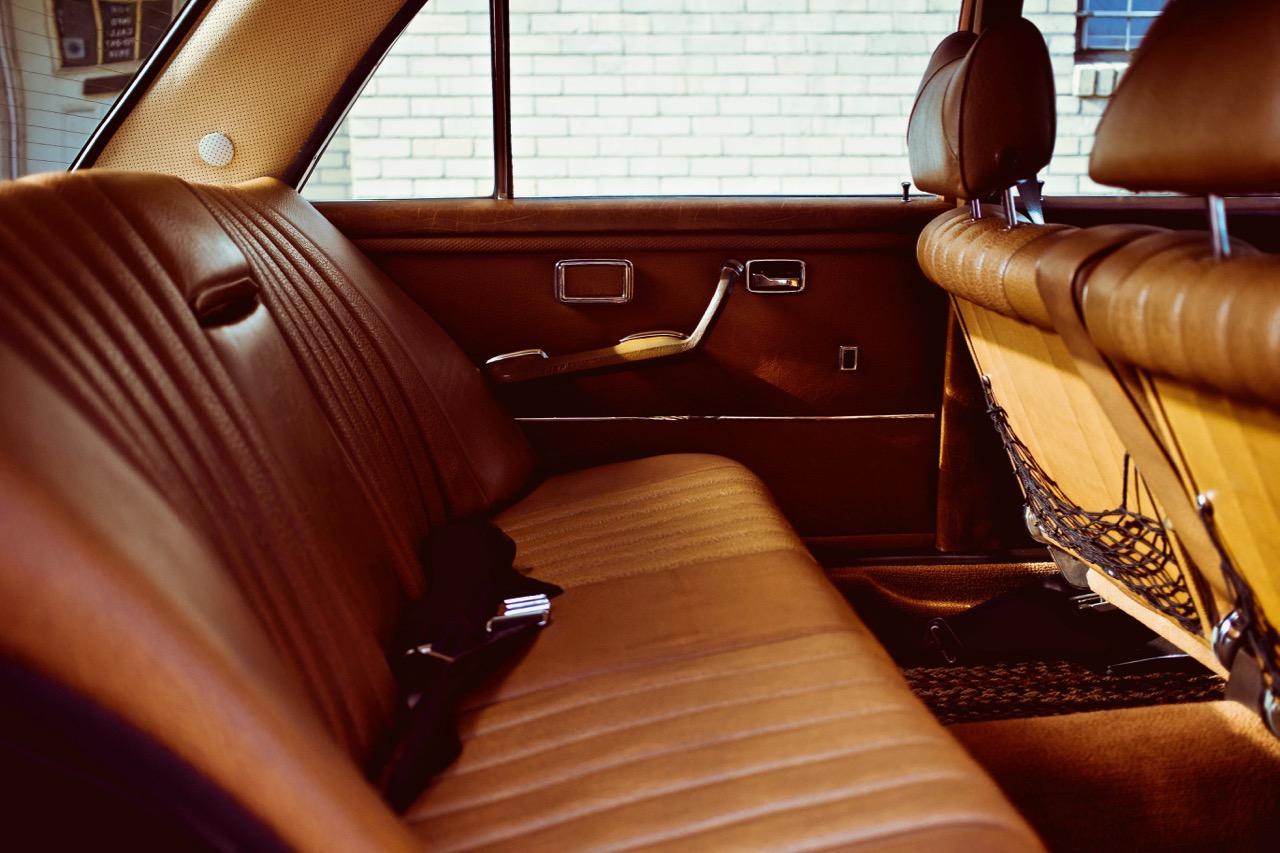 1972 Mercedes-Benz 280SEL 4.5 (12006530) - 32.jpg