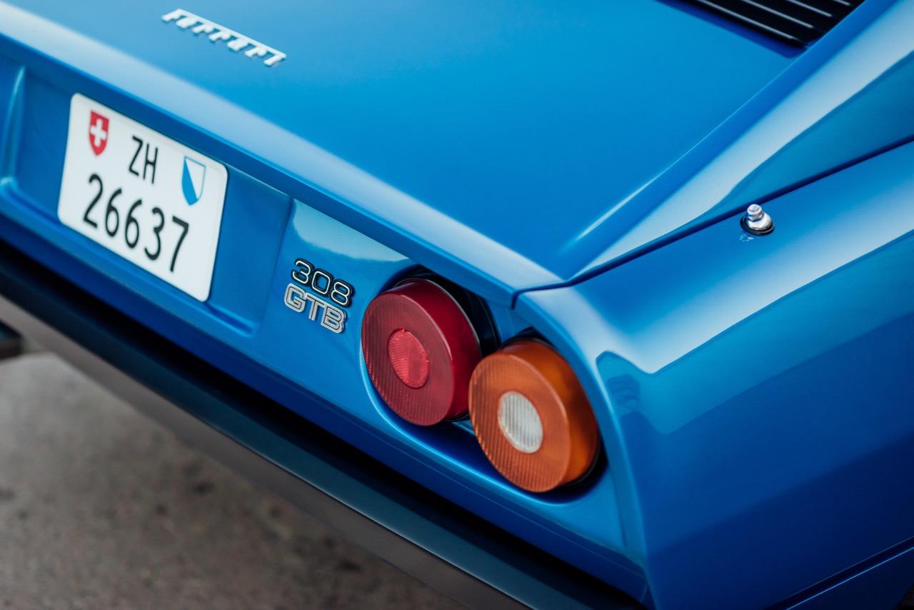 1978 Ferrari 308 GTB (26637) - 09.jpg