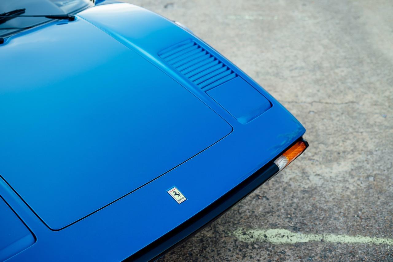 1978 Ferrari 308 GTB (26637) - 11.jpg