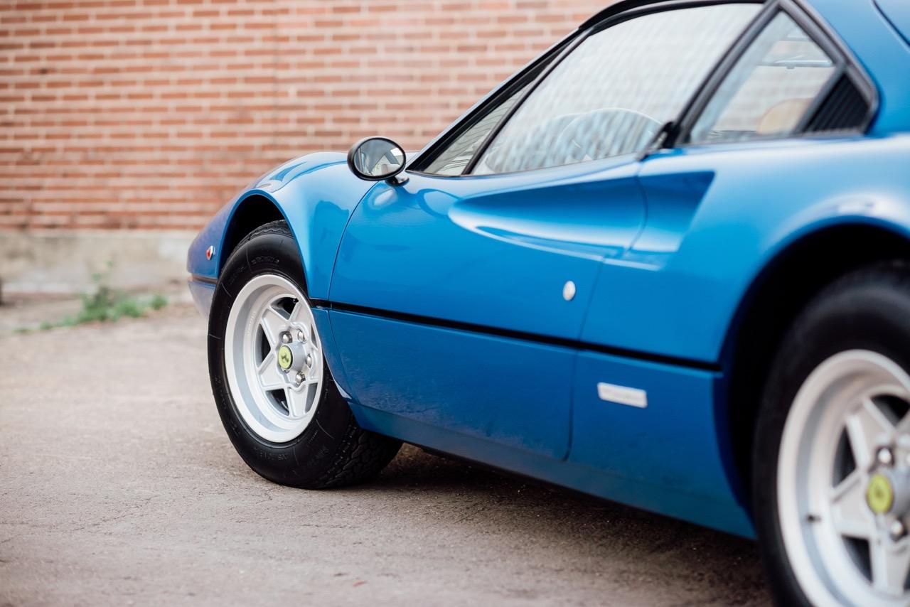 1978 Ferrari 308 GTB (26637) - 12.jpg