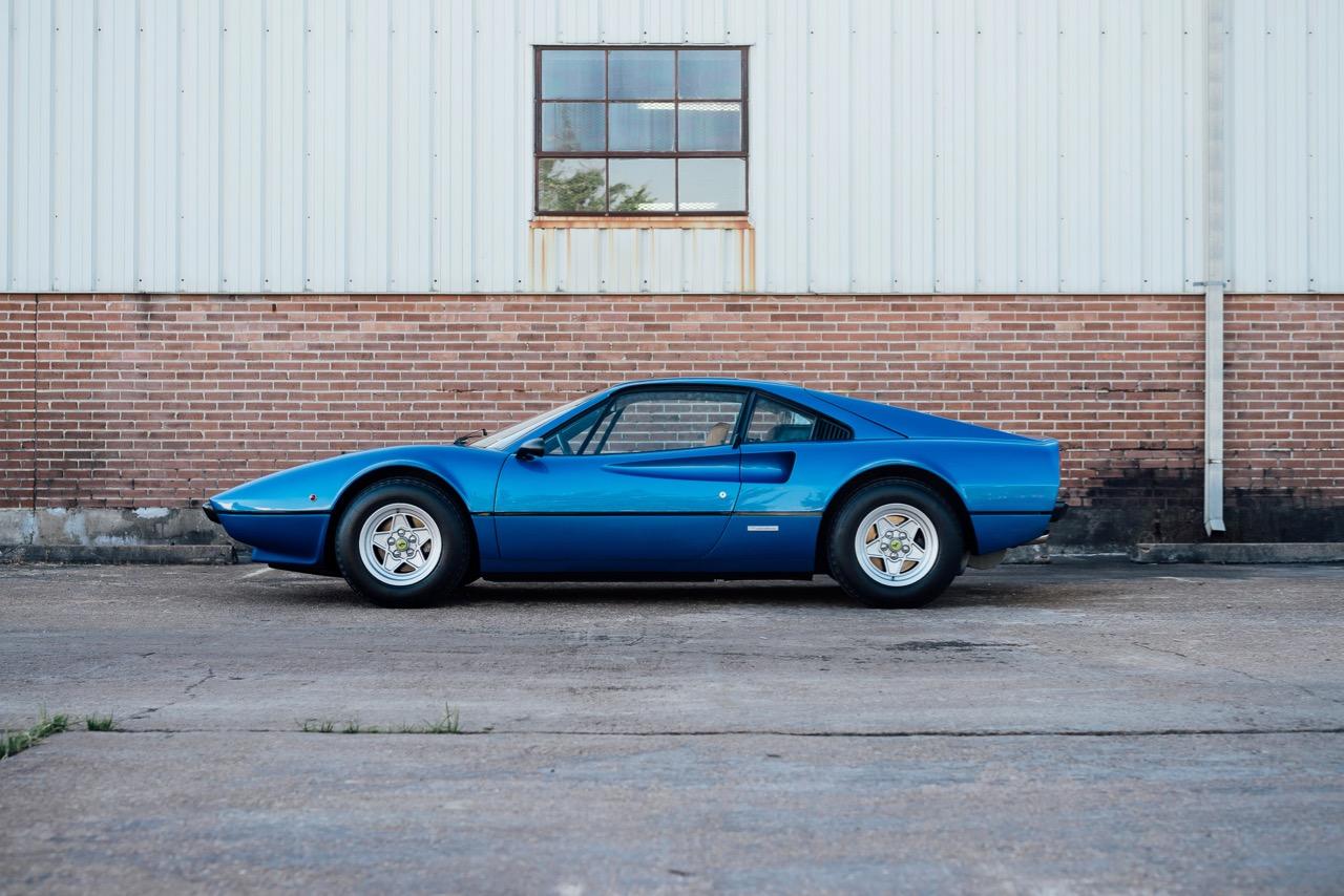 1978 Ferrari 308 GTB (26637) - 13.jpg