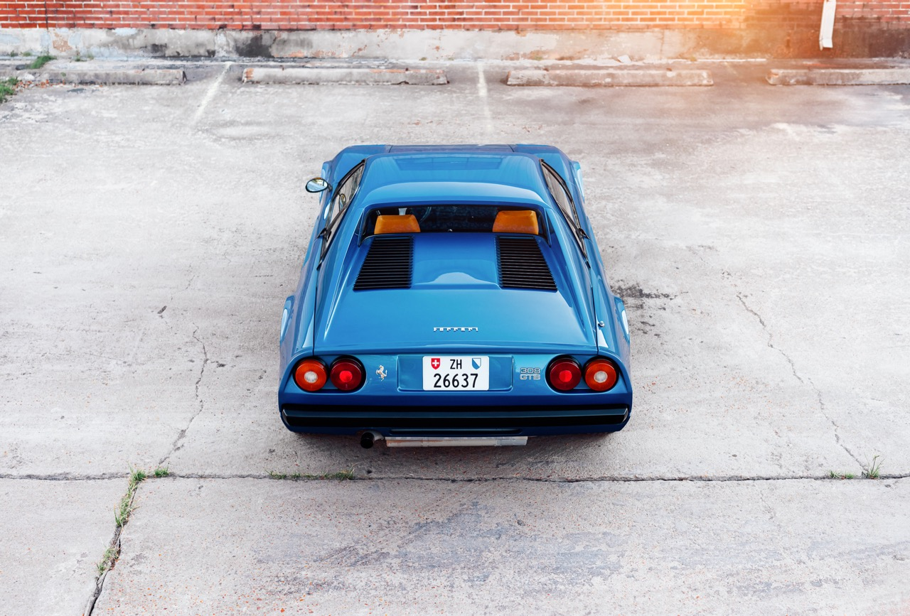 1978 Ferrari 308 GTB (26637) - 16.jpg