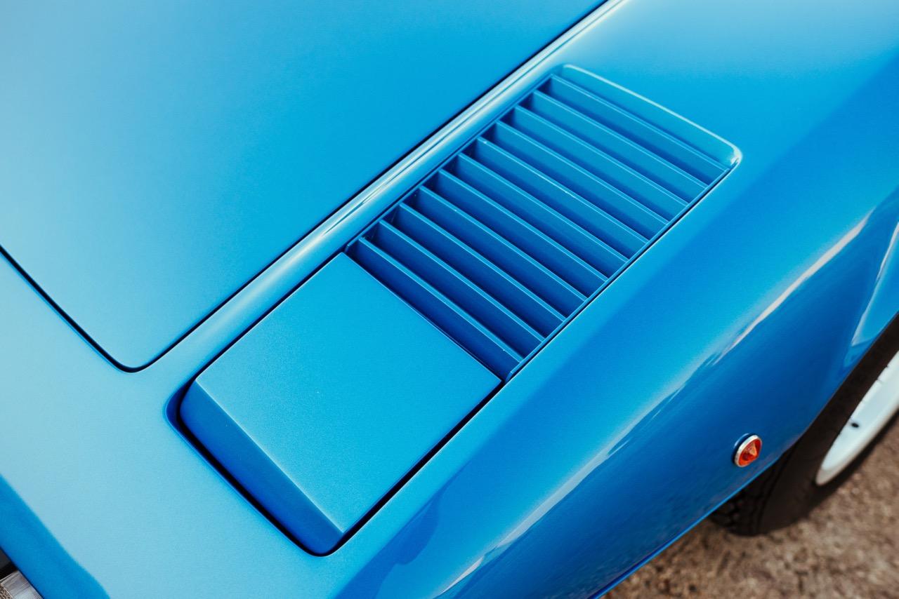 1978 Ferrari 308 GTB (26637) - 17.jpg