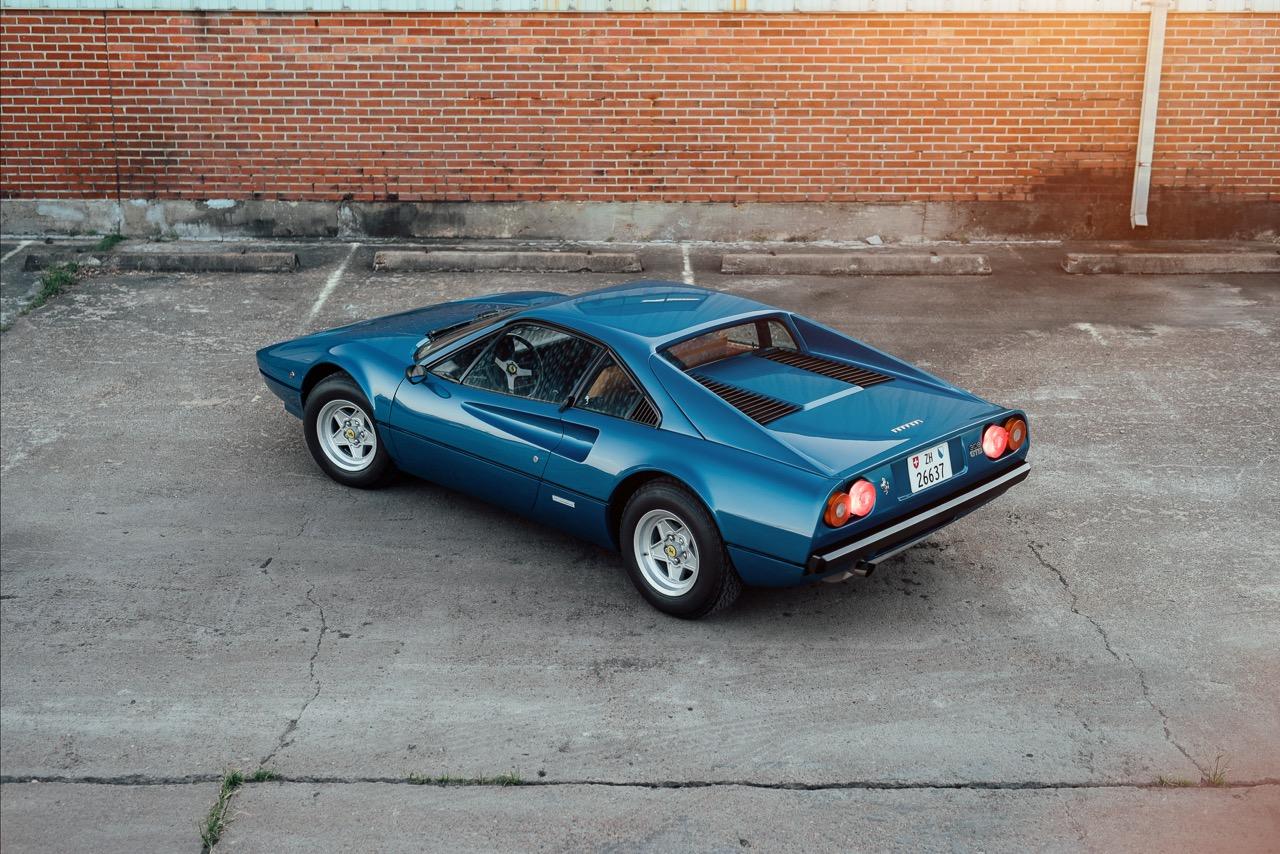 1978 Ferrari 308 GTB (26637) - 19.jpg