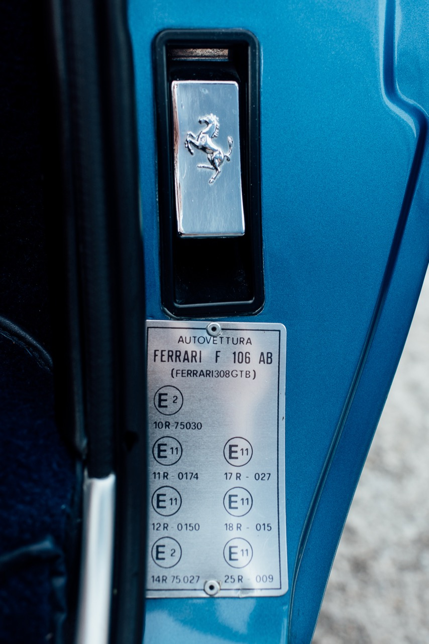 1978 Ferrari 308 GTB (26637) - 35.jpg
