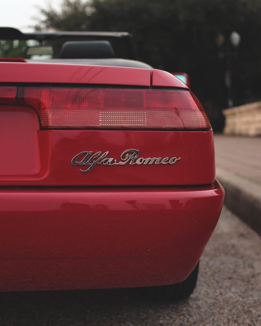 1992 Alfa Romeo Spider Veloce (N7005179) - 08.jpg