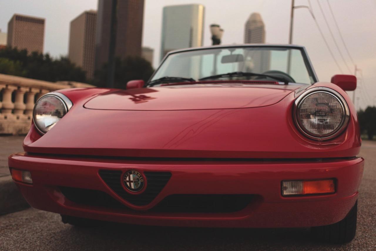 1992 Alfa Romeo Spider Veloce (N7005179) - 11.jpg