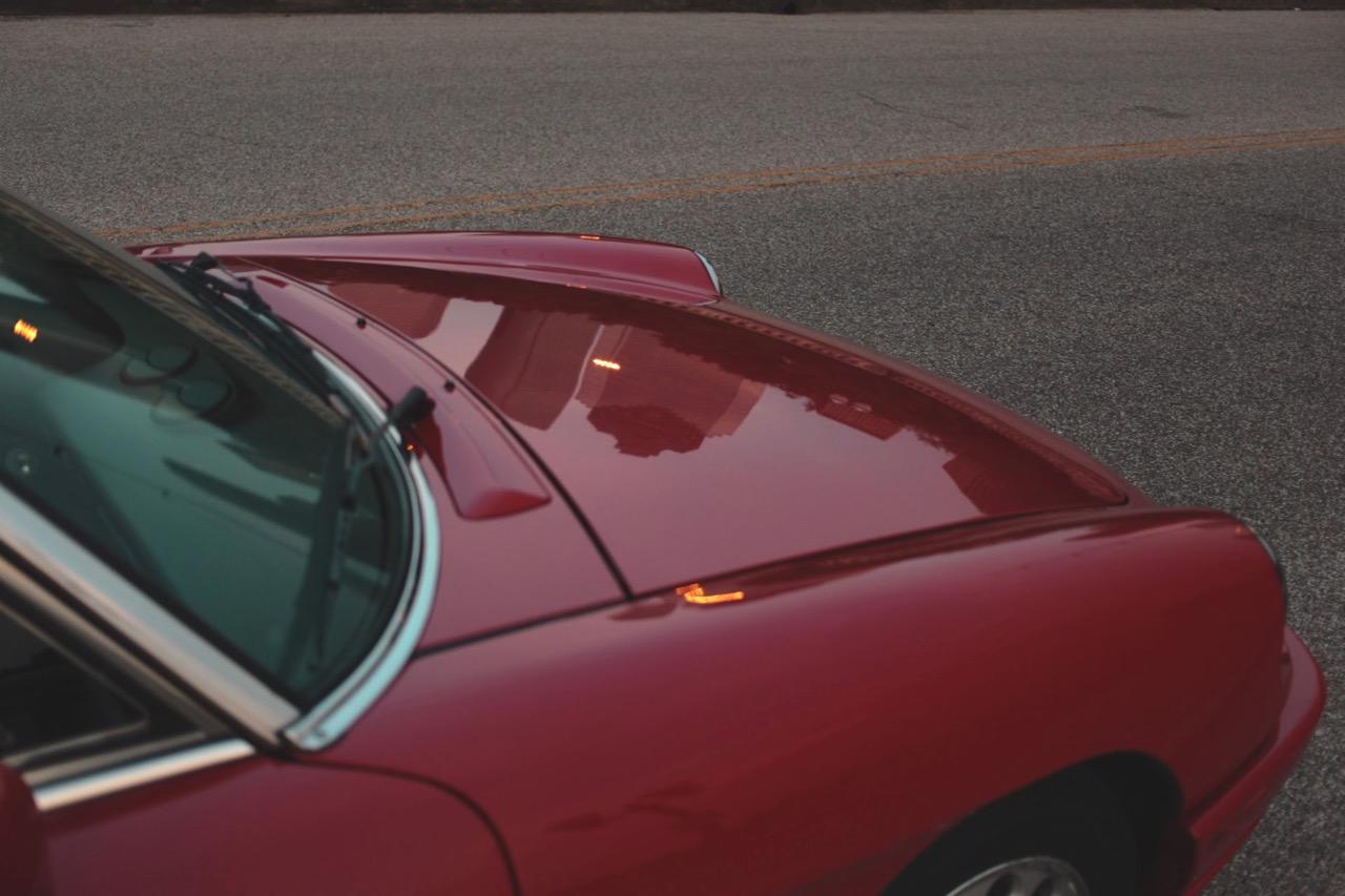 1992 Alfa Romeo Spider Veloce (N7005179) - 12.jpg