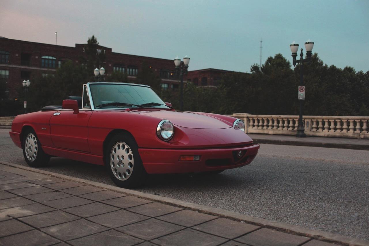 1992 Alfa Romeo Spider Veloce (N7005179) - 13.jpg
