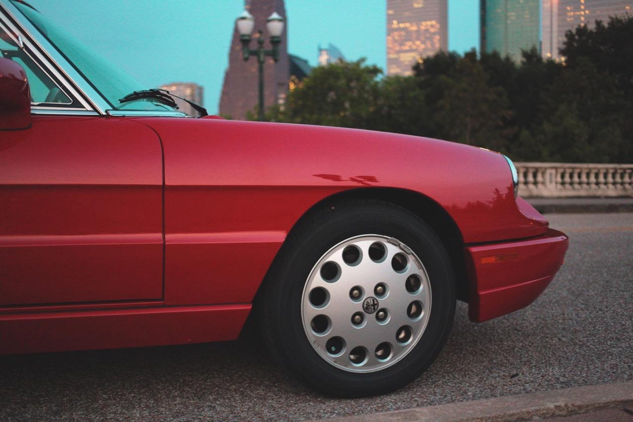 1992 Alfa Romeo Spider Veloce (N7005179) - 18.jpg