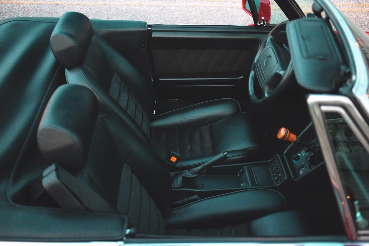1992 Alfa Romeo Spider Veloce (N7005179) - 25.jpg
