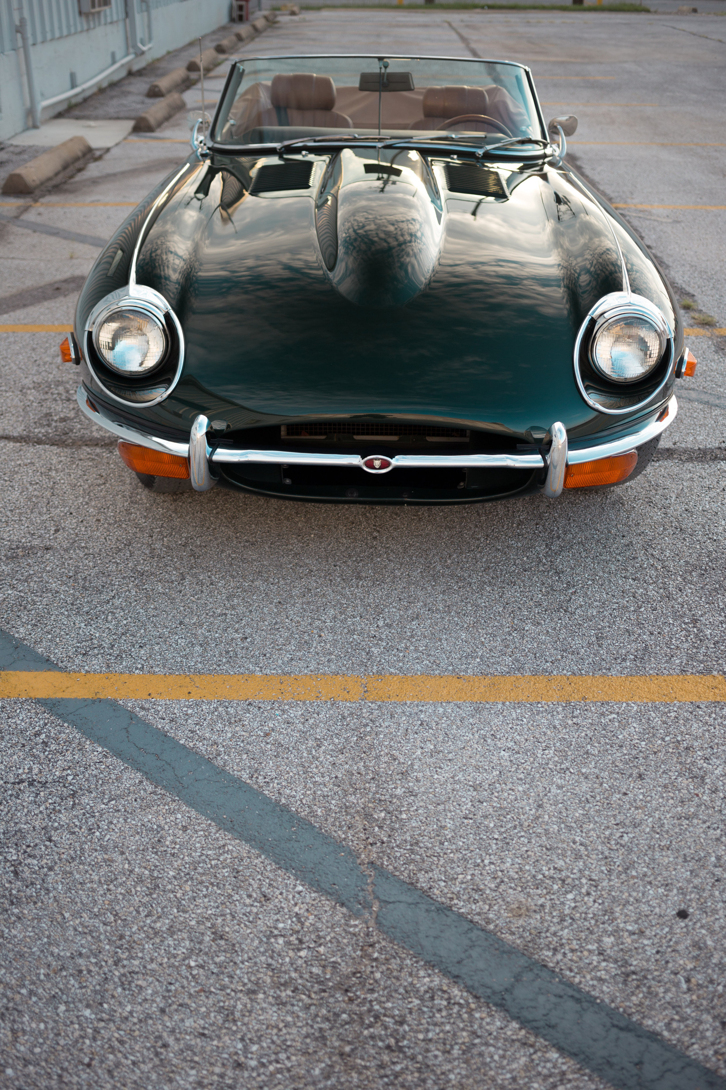 1970 Jaguar E-Type OTS (1R13393) - 05.jpg