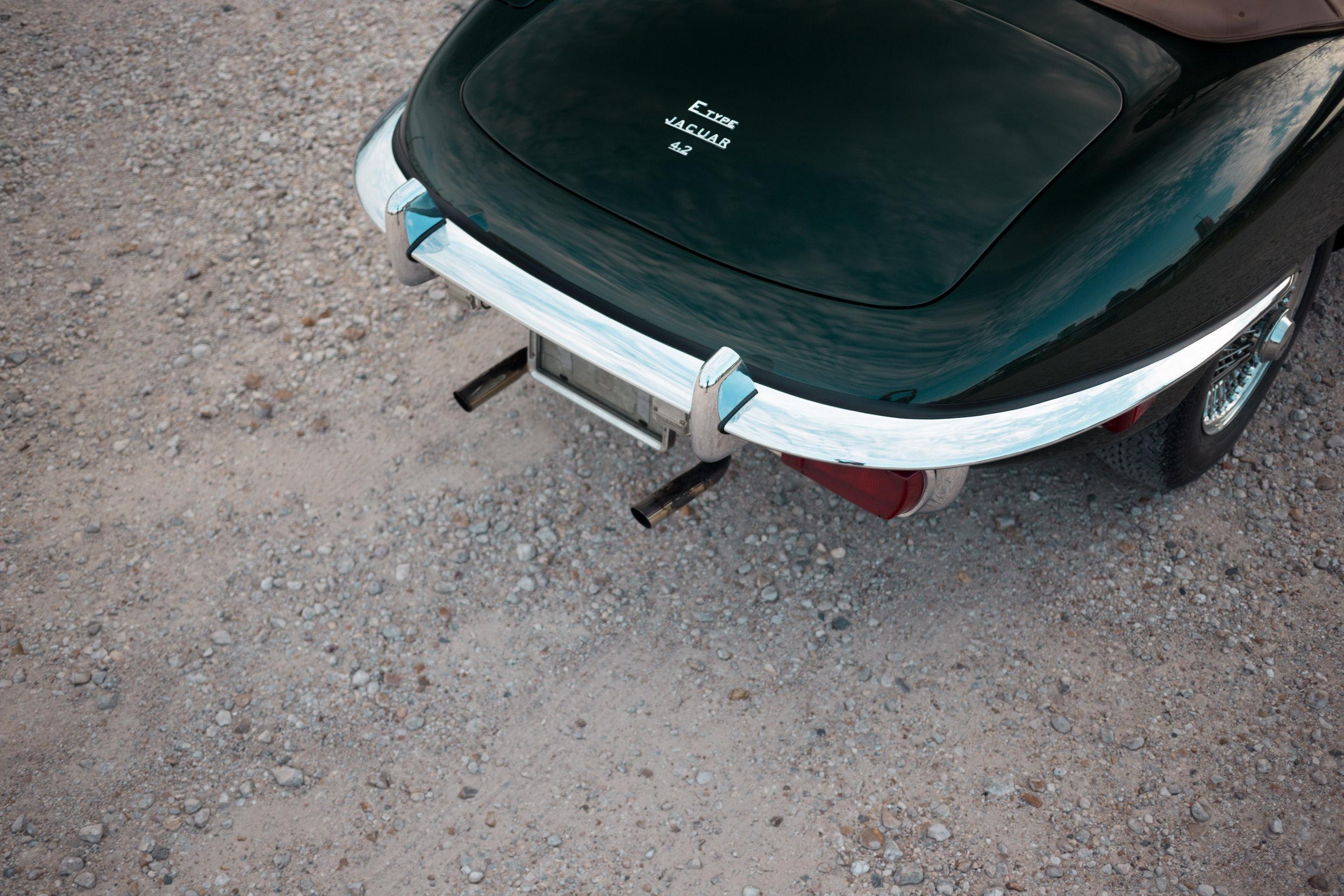 1970 Jaguar E-Type OTS (1R13393) - 06.jpg