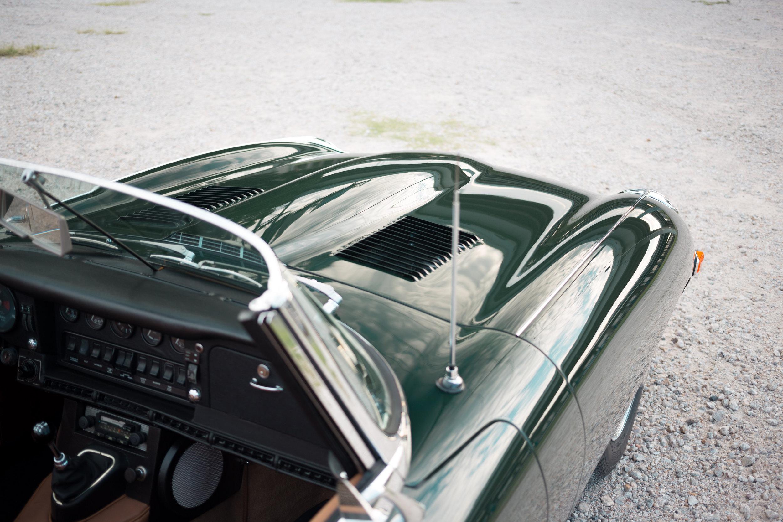 1970 Jaguar E-Type OTS (1R13393) - 08.jpg