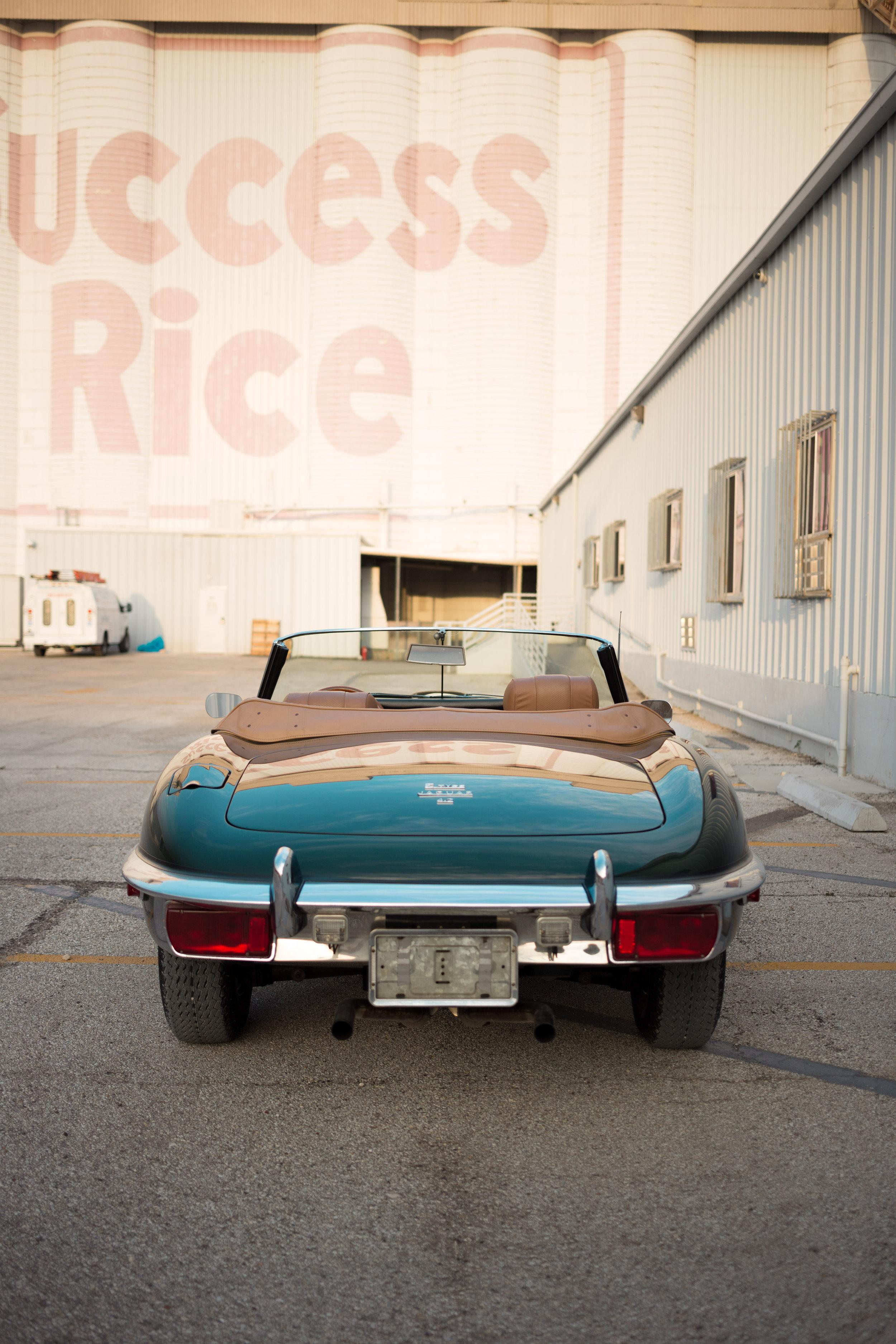 1970 Jaguar E-Type OTS (1R13393) - 09.jpg
