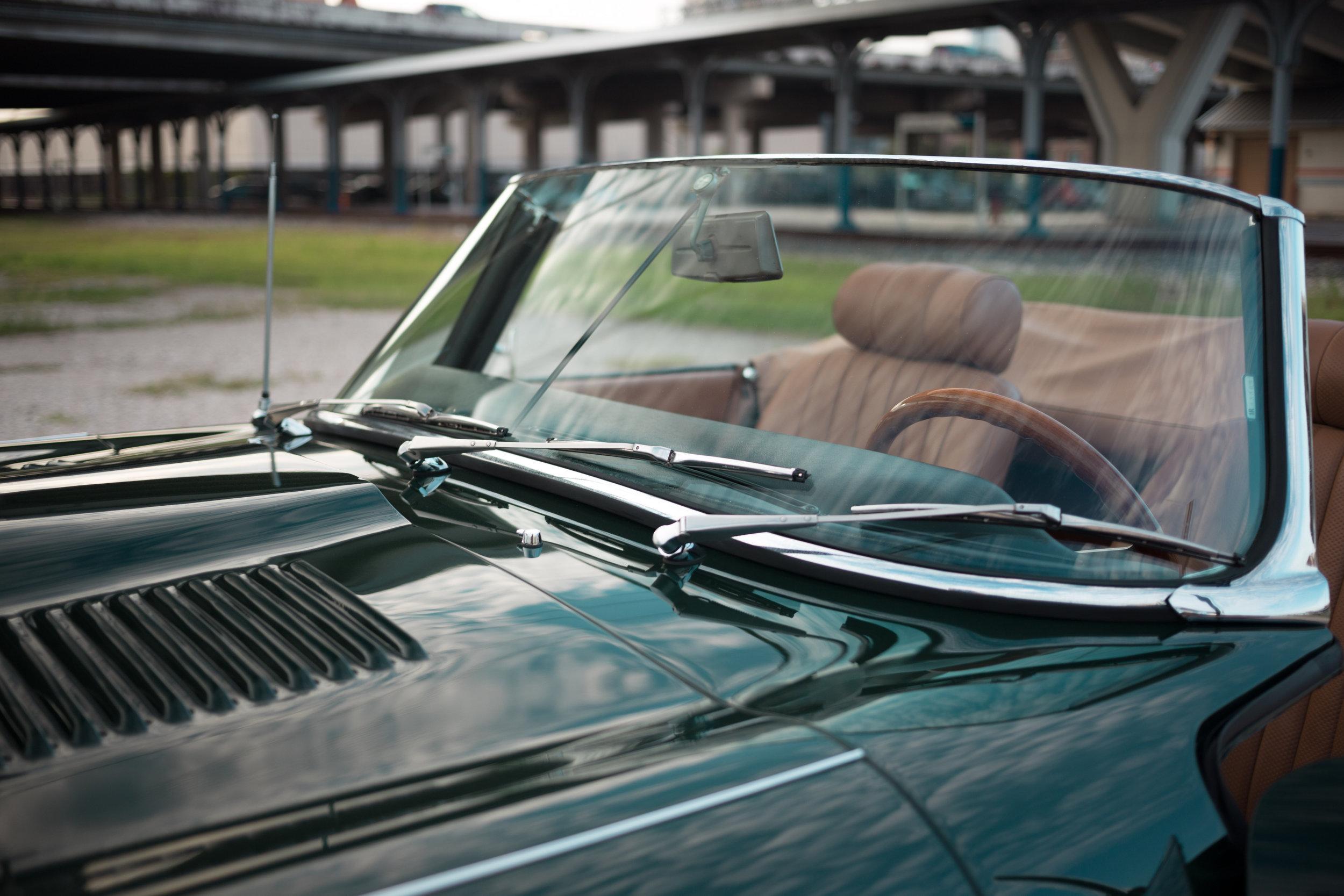 1970 Jaguar E-Type OTS (1R13393) - 15.jpg