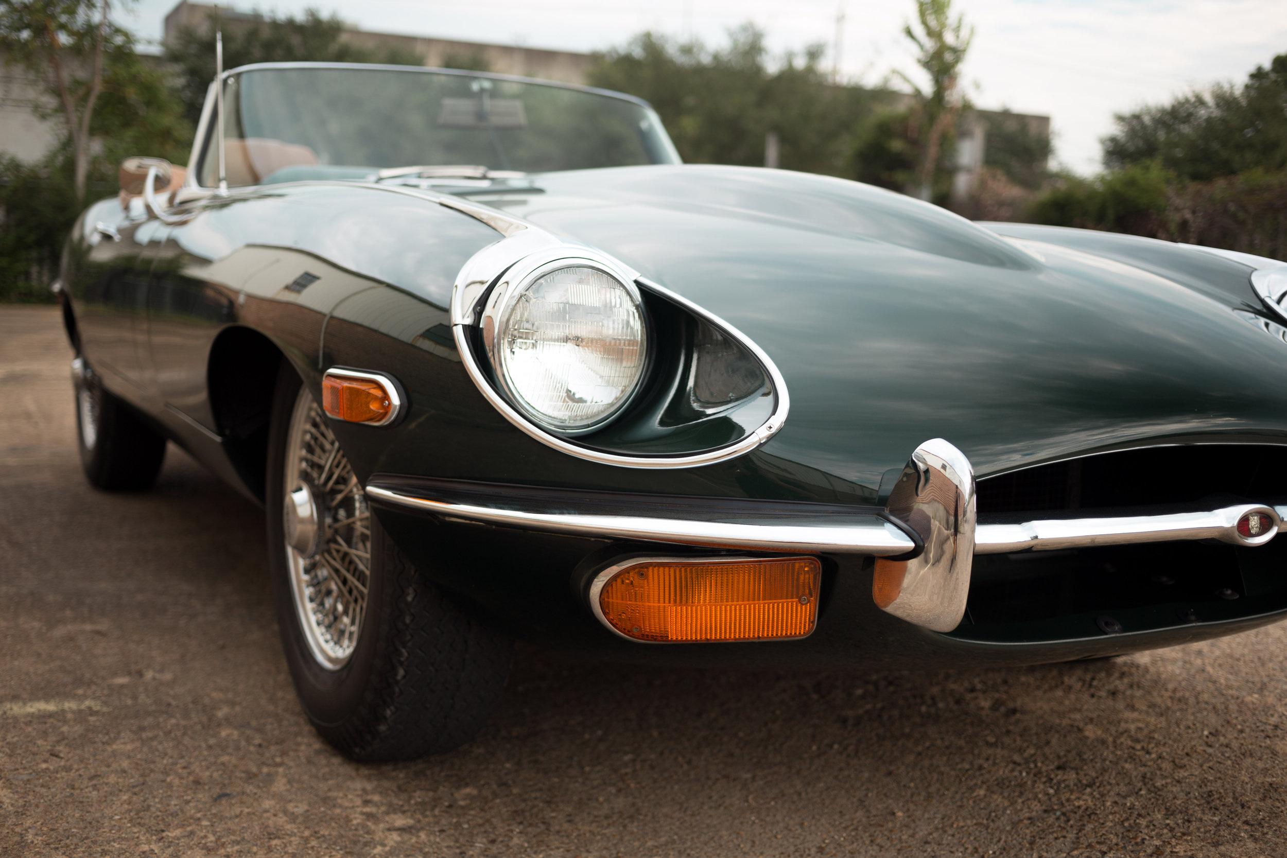 1970 Jaguar E-Type OTS (1R13393) - 25.jpg