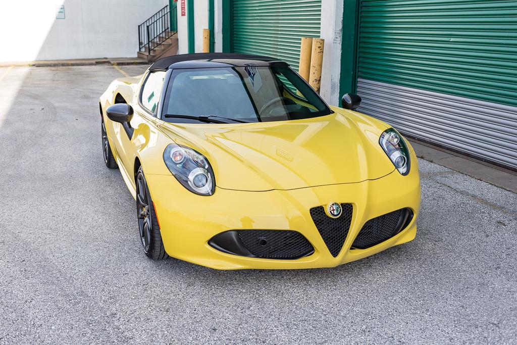 2016 Alfa Romeo 4C Spider (GM181300) - 61.jpg