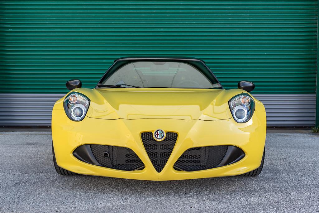2016 Alfa Romeo 4C Spider (GM181300) - 63.jpg