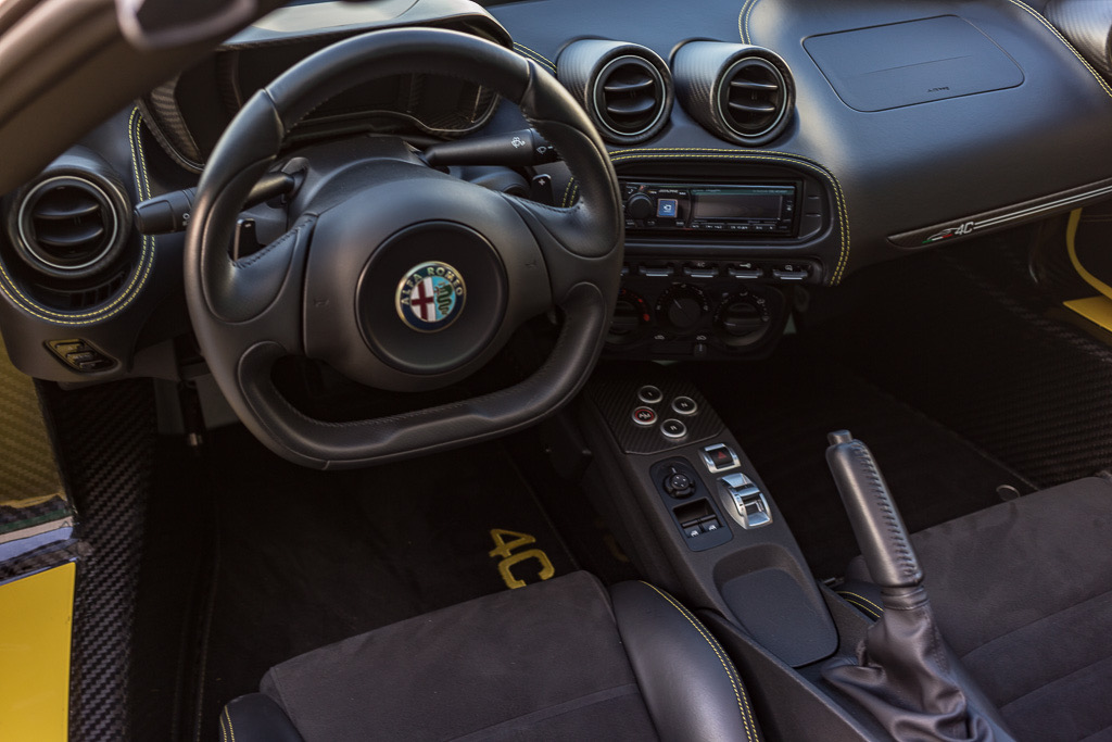 2016 Alfa Romeo 4C Spider (GM181300) - 79.jpg