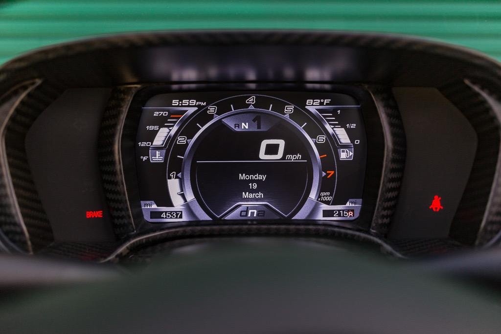 2016 Alfa Romeo 4C Spider (GM181300) - 81.jpg