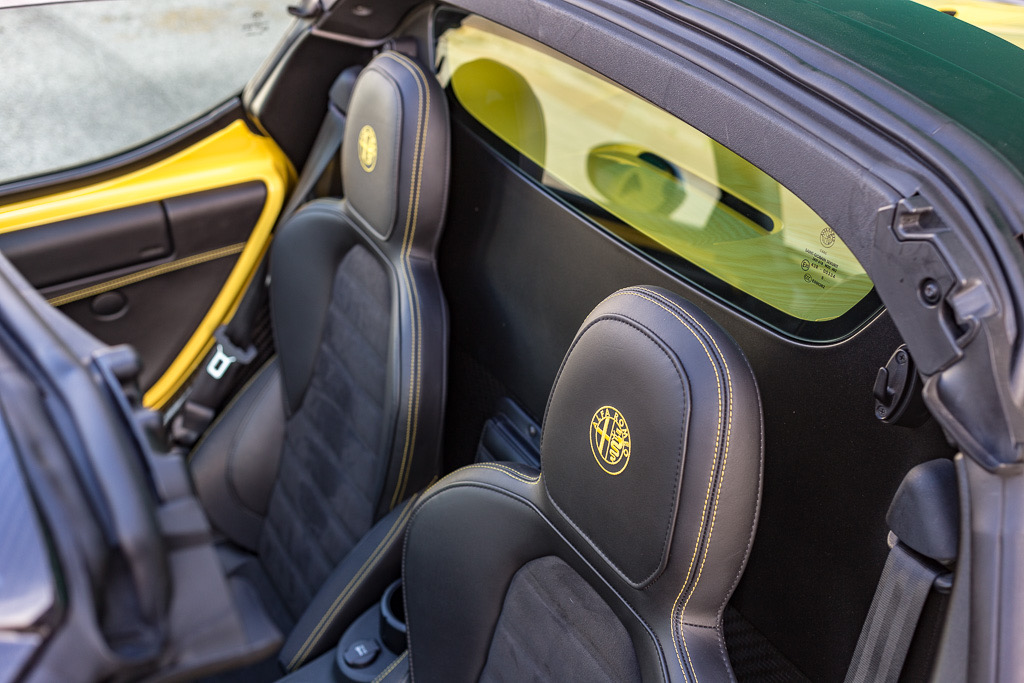 2016 Alfa Romeo 4C Spider (GM181300) - 97.jpg