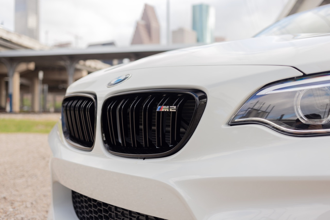 2017 BMW M2 (HV888058) - 02.jpg