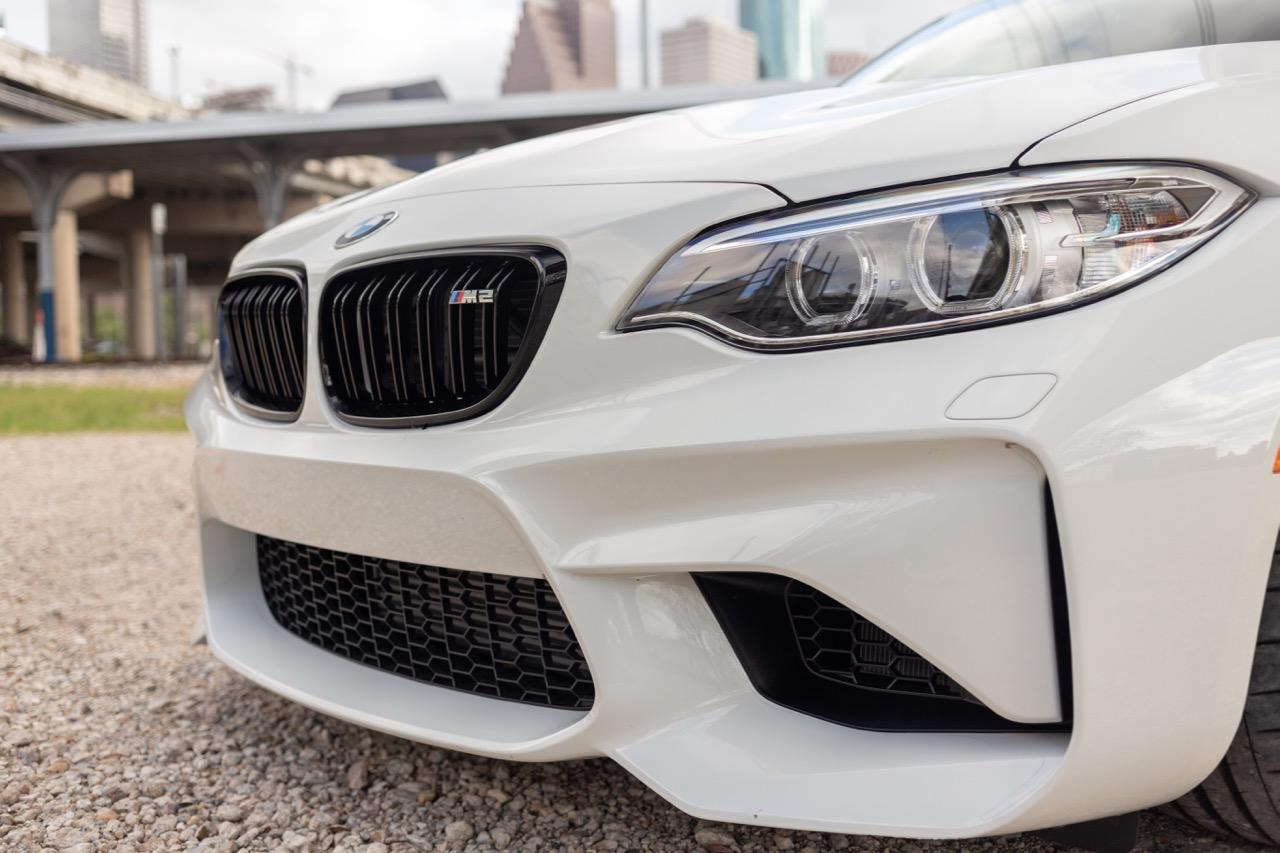 2017 BMW M2 (HV888058) - 03.jpg