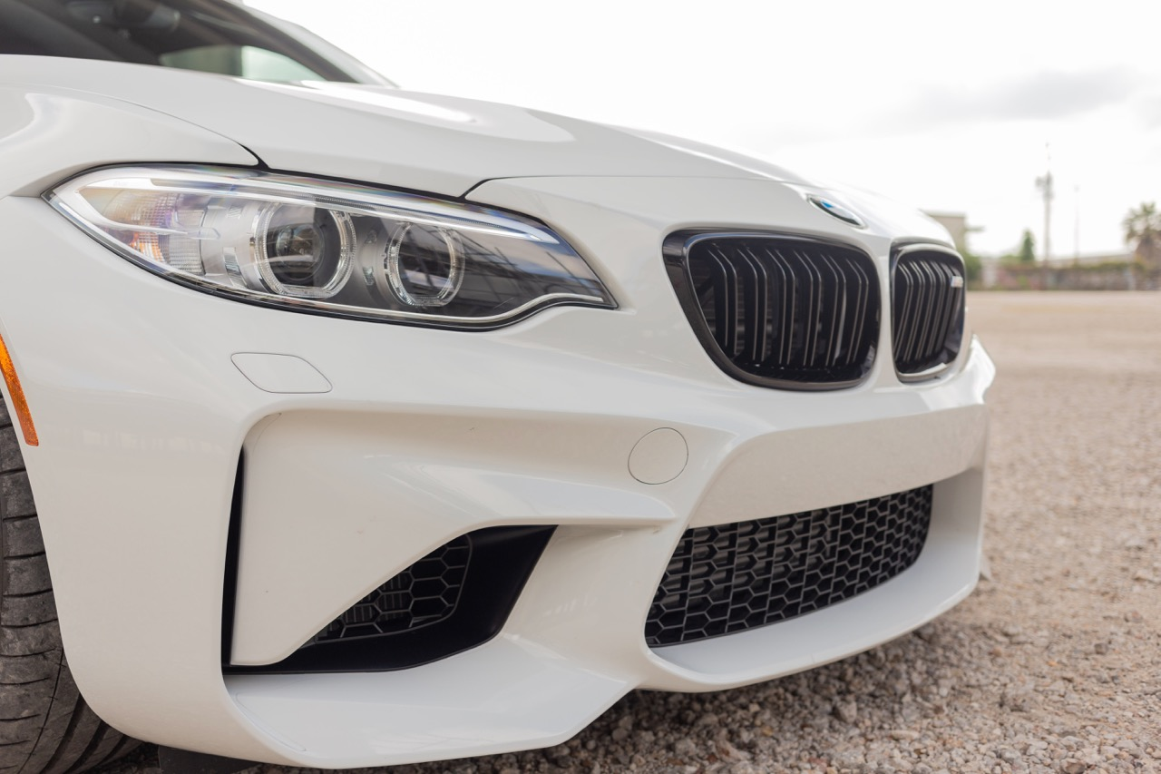 2017 BMW M2 (HV888058) - 04.jpg