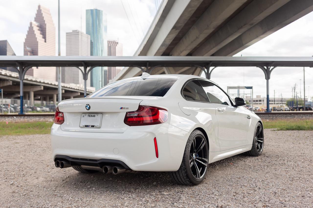 2017 BMW M2 (HV888058) - 05.jpg