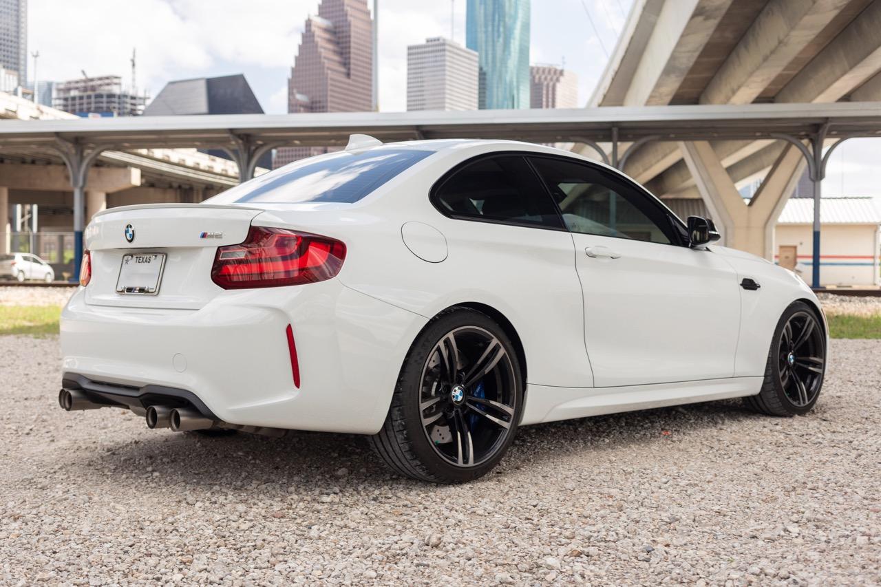 2017 BMW M2 (HV888058) - 06.jpg