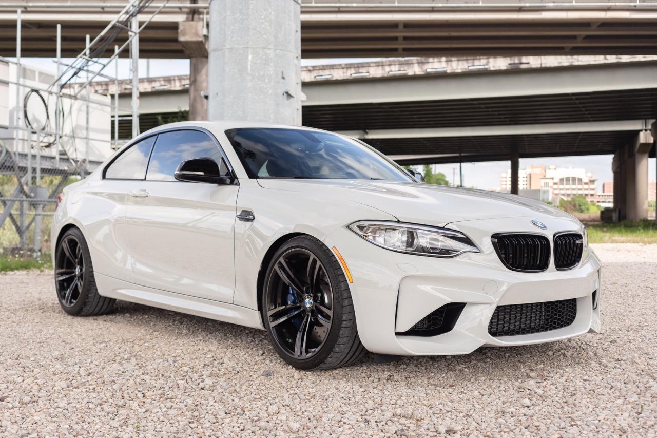 2017 BMW M2 (HV888058) - 08.jpg