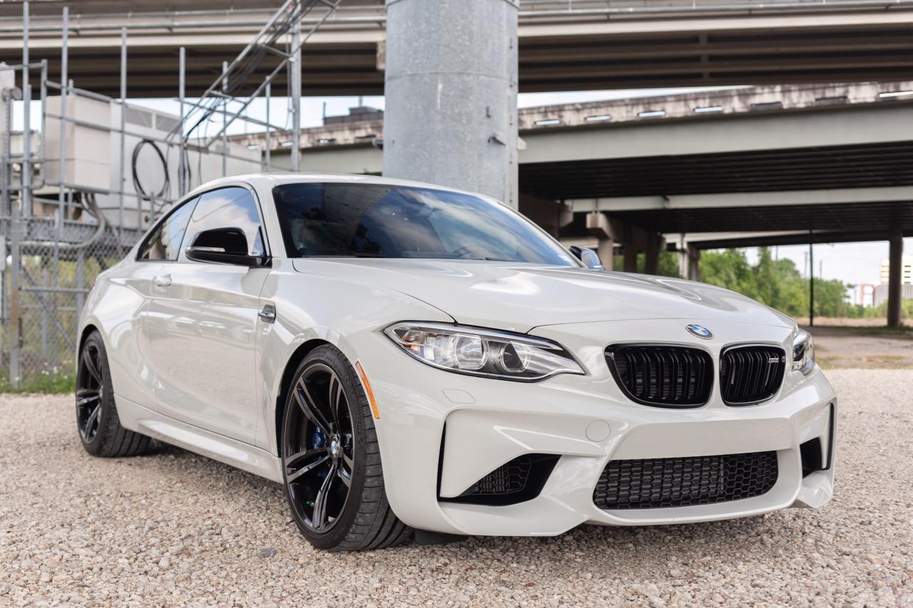 2017 BMW M2 (HV888058) - 09.jpg