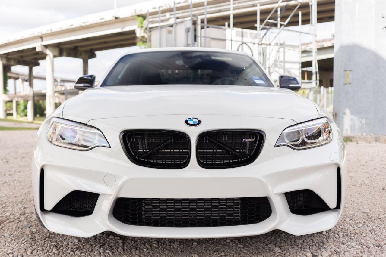 2017 BMW M2 (HV888058) - 10.jpg