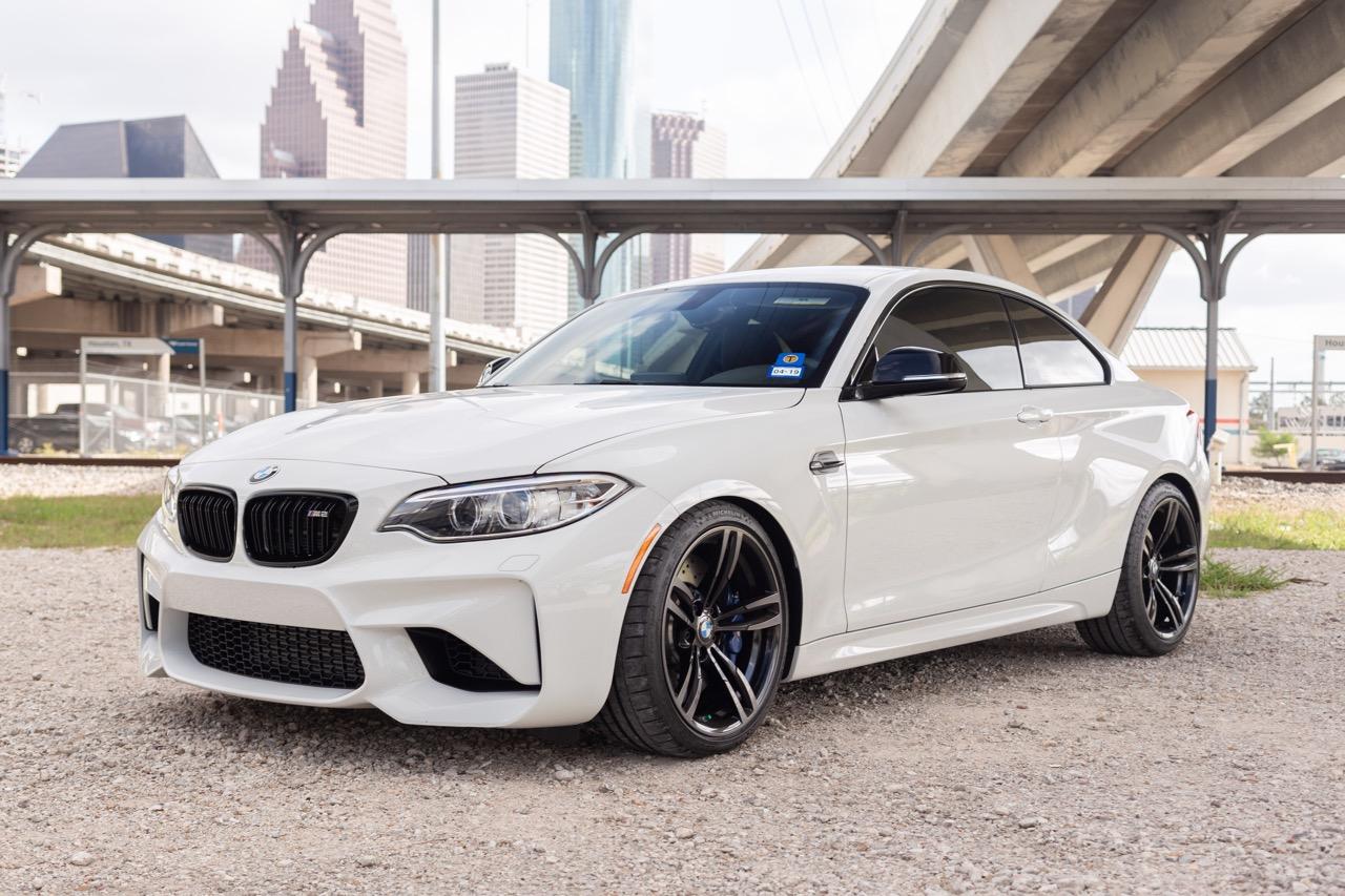 2017 BMW M2 (HV888058) - 13.jpg