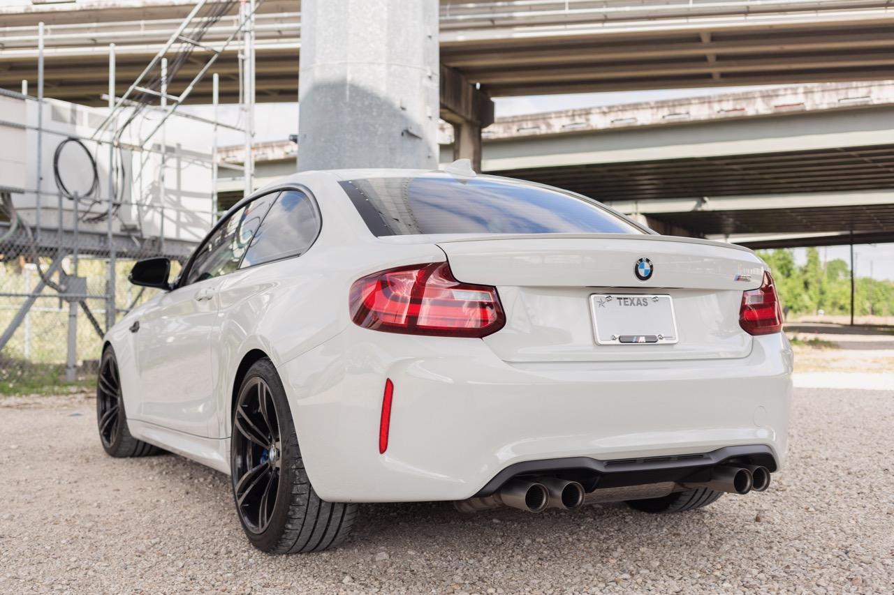 2017 BMW M2 (HV888058) - 18.jpg