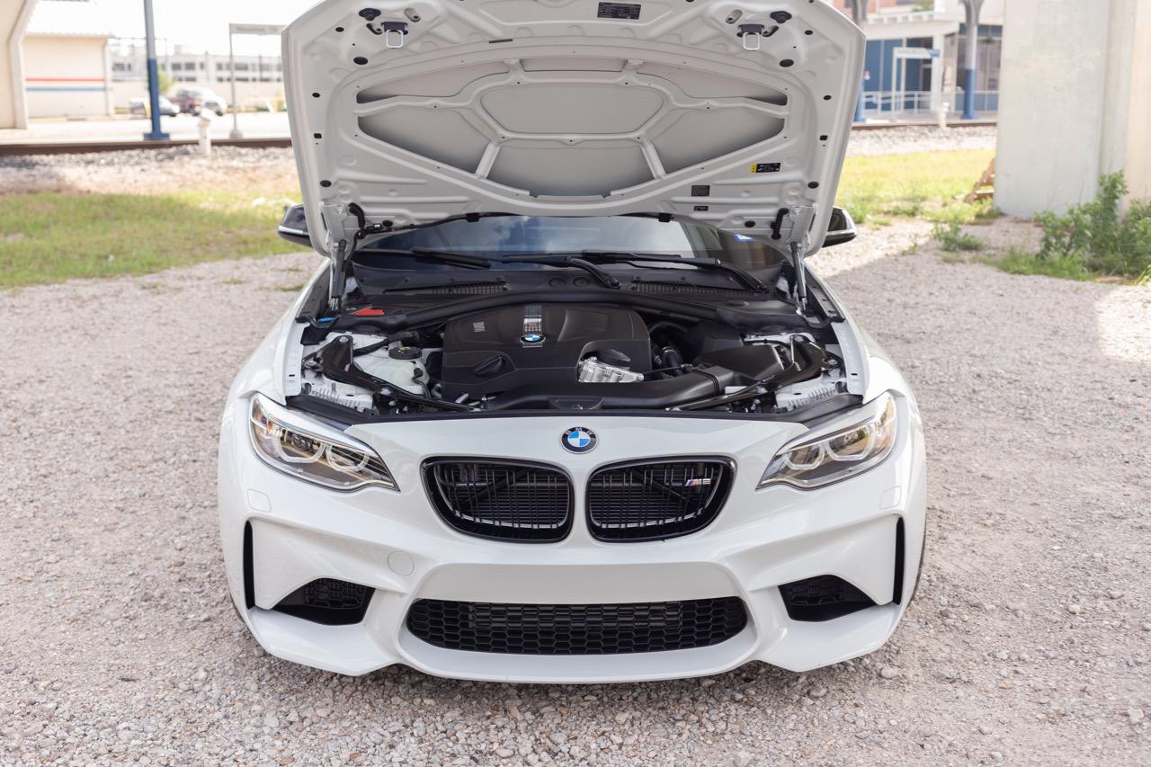 2017 BMW M2 (HV888058) - 33.jpg