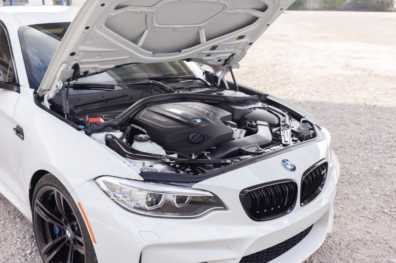 2017 BMW M2 (HV888058) - 34.jpg