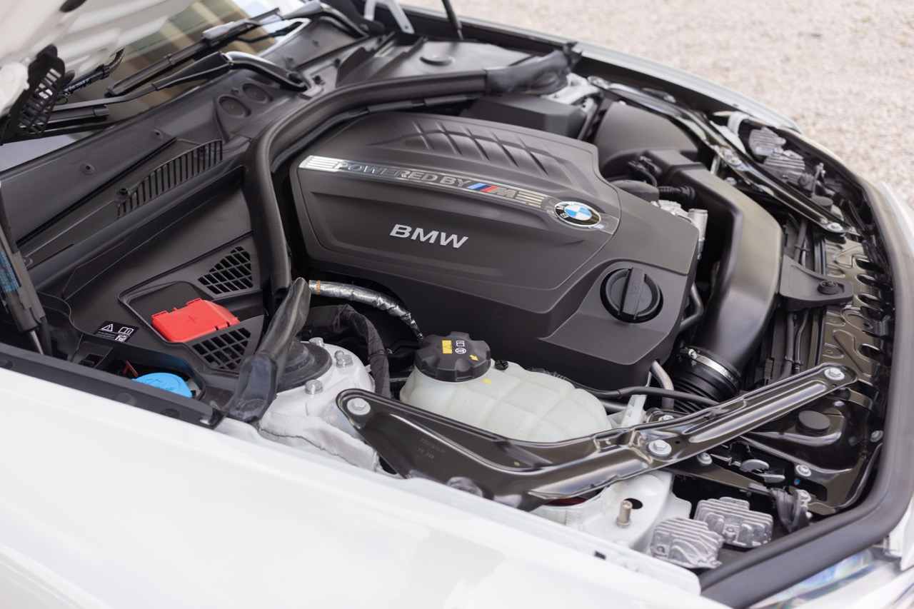 2017 BMW M2 (HV888058) - 37.jpg