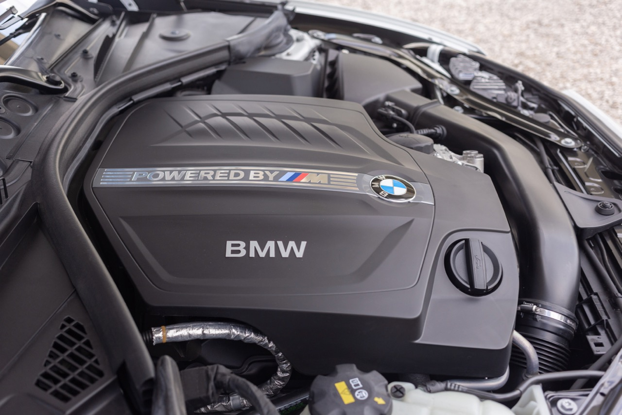 2017 BMW M2 (HV888058) - 41.jpg
