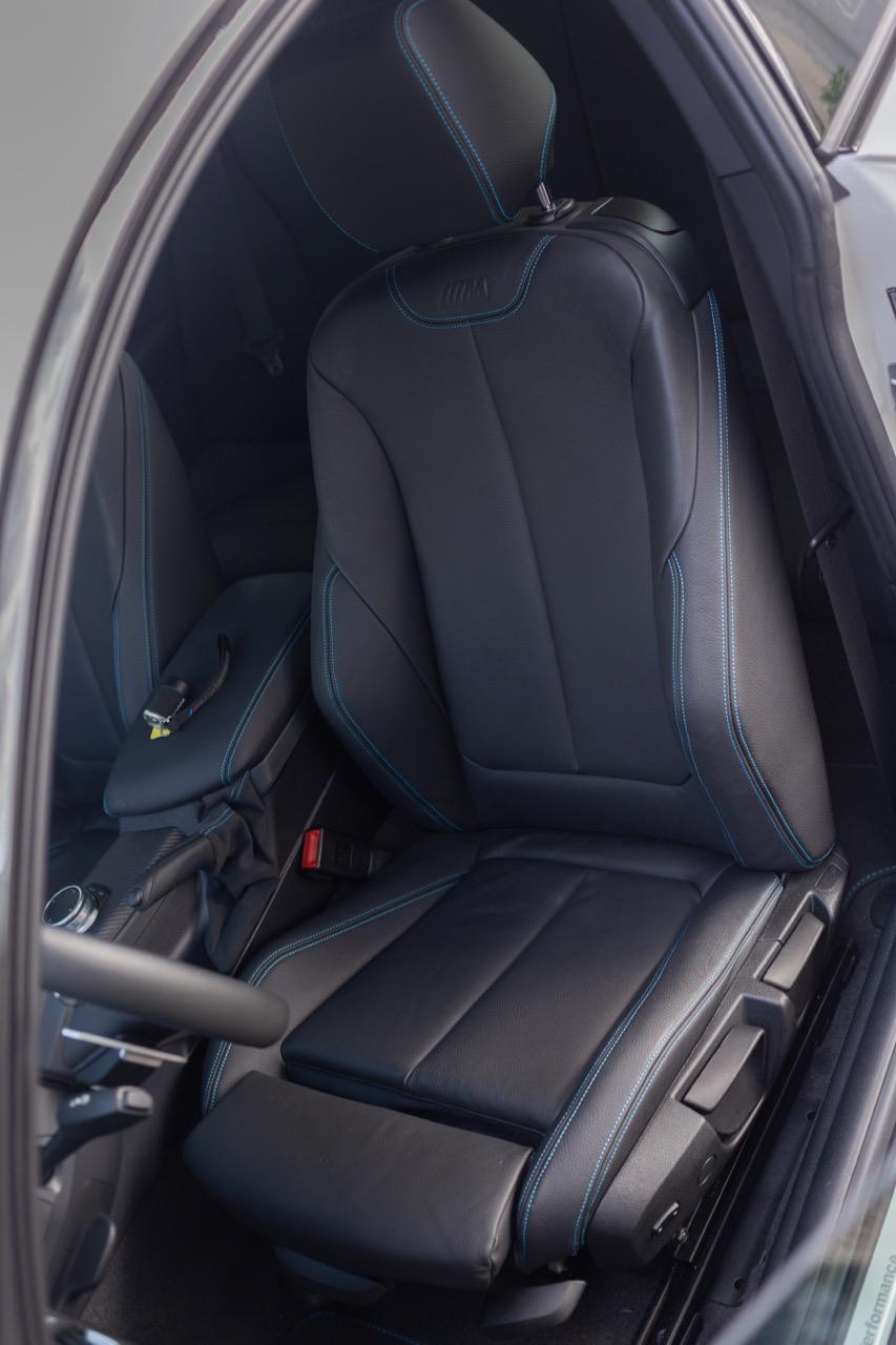 2017 BMW M2 (HV888058) - 50.jpg