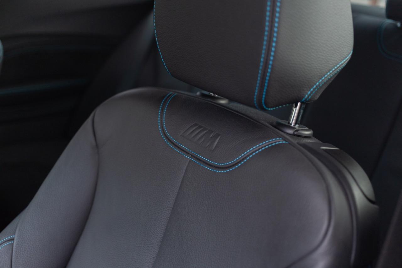 2017 BMW M2 (HV888058) - 51.jpg