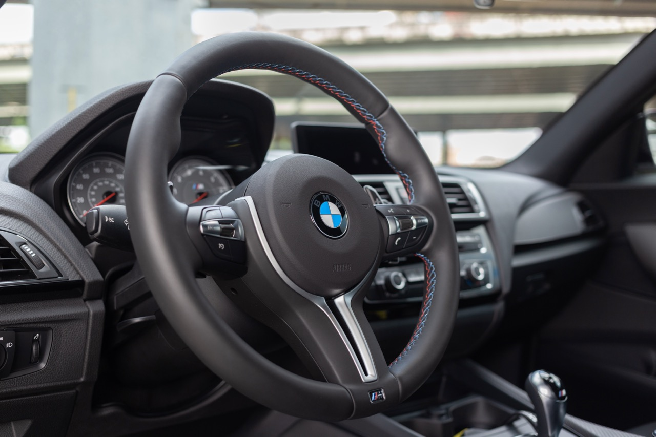 2017 BMW M2 (HV888058) - 53.jpg