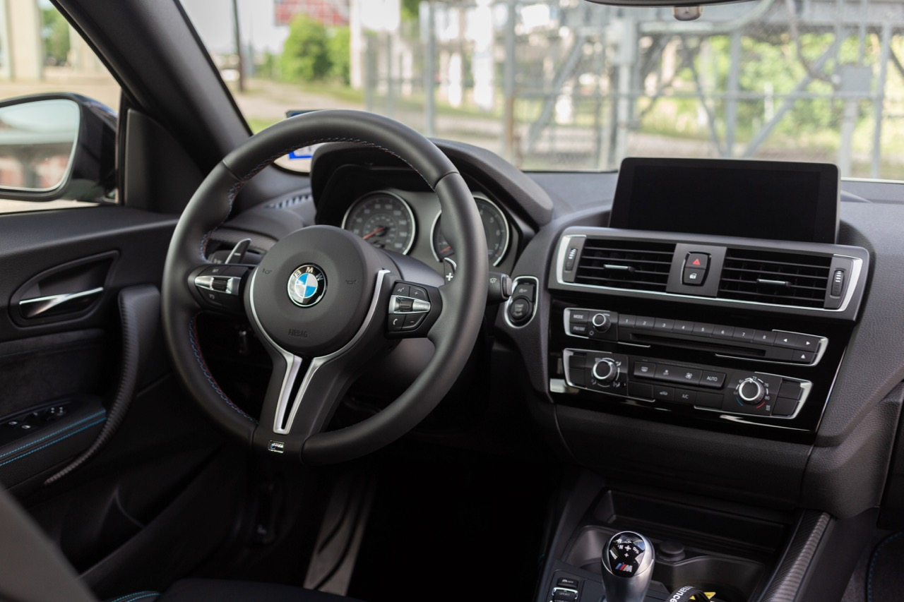 2017 BMW M2 (HV888058) - 57.jpg