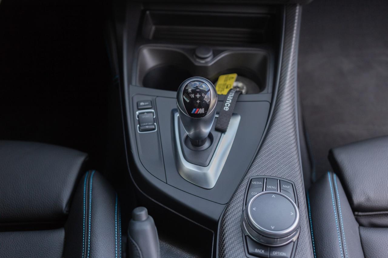 2017 BMW M2 (HV888058) - 58.jpg