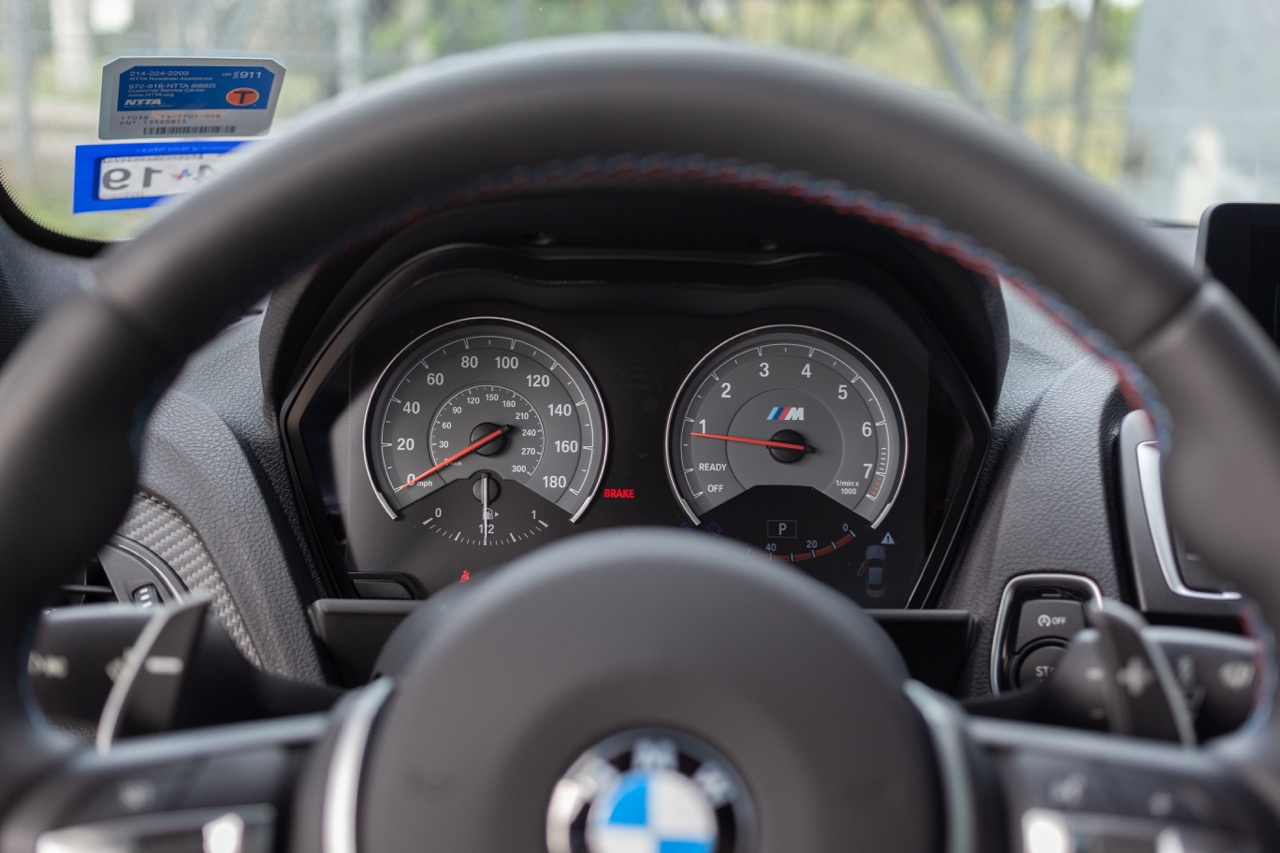 2017 BMW M2 (HV888058) - 62.jpg