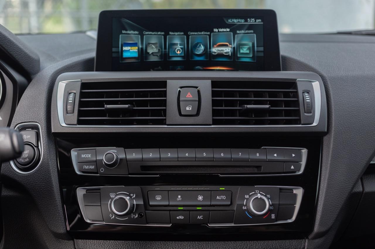 2017 BMW M2 (HV888058) - 64.jpg