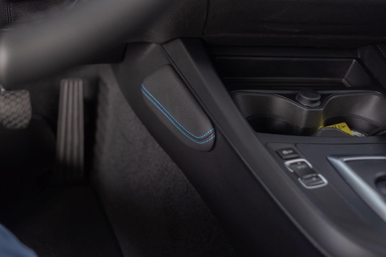 2017 BMW M2 (HV888058) - 65.jpg
