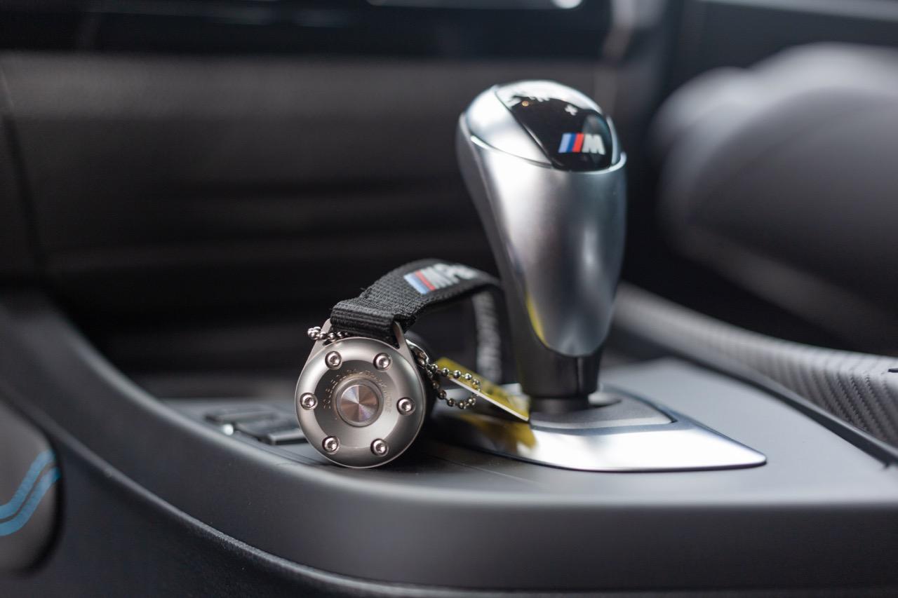 2017 BMW M2 (HV888058) - 68.jpg