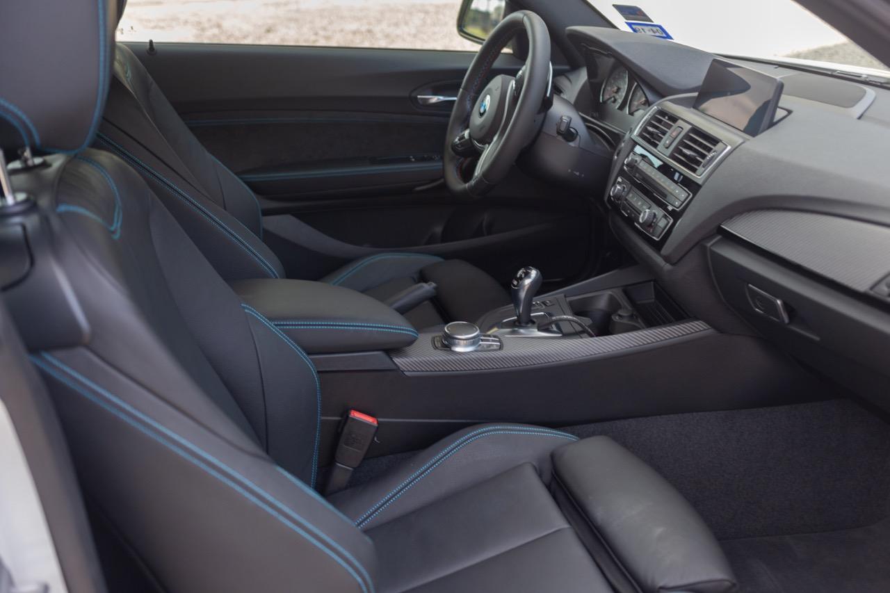 2017 BMW M2 (HV888058) - 70.jpg